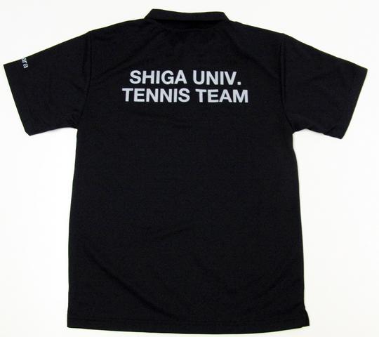 shiga_back.jpg